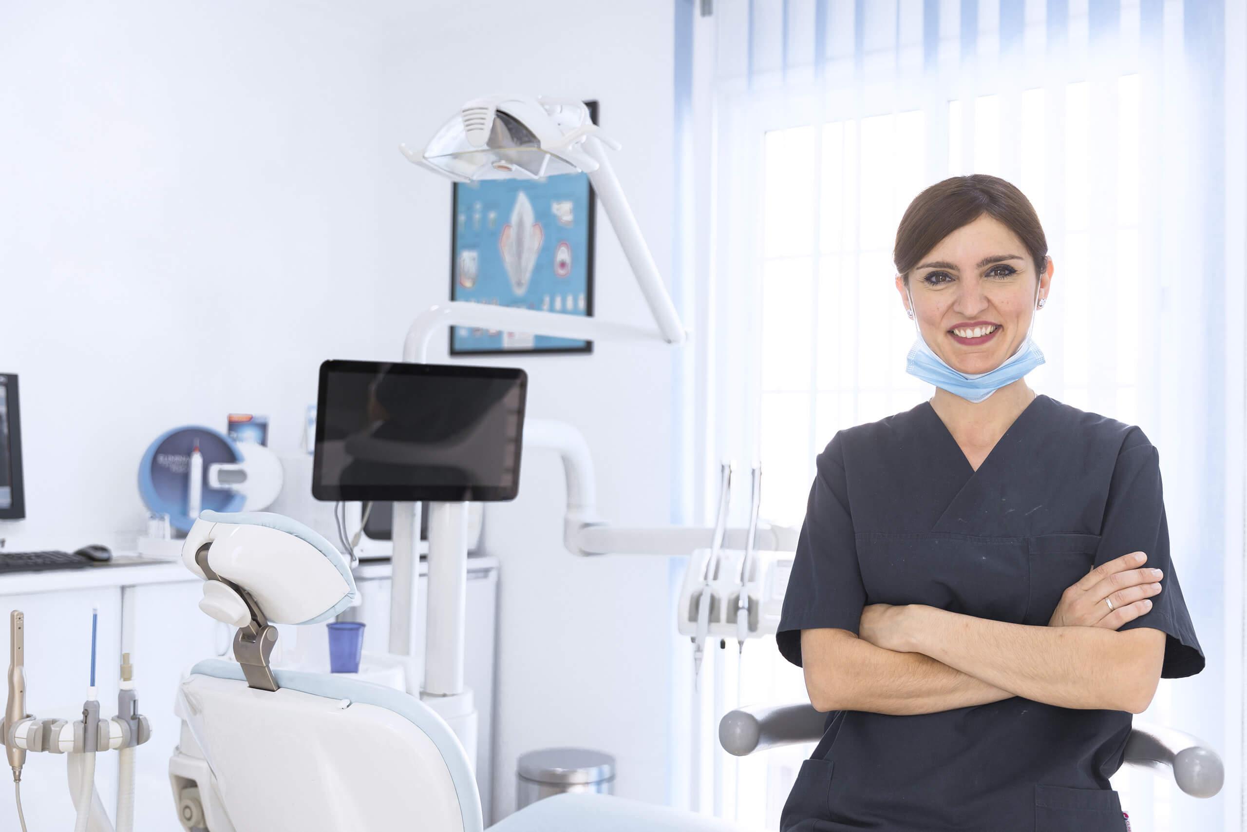 393677 PCF7 FP 302 Freepik Freepik | Dentalzentrum Lörrach